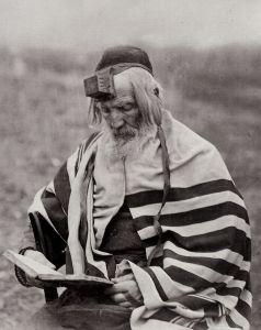 Jew_in_Podolsk