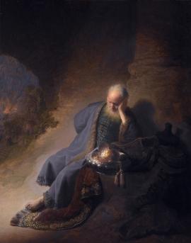 rembrandt_-_jeremiah_lamenting