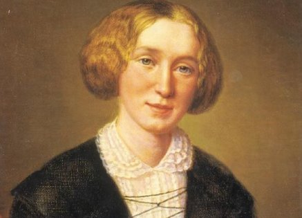 george-eliot