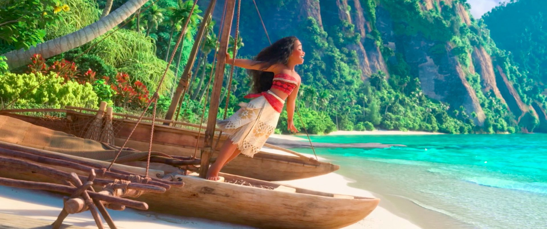 moana-singing-boats-shore