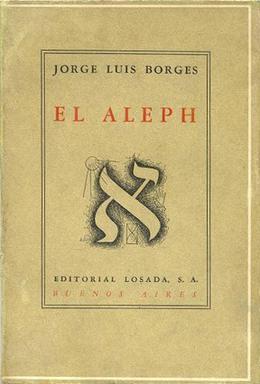 elaleph