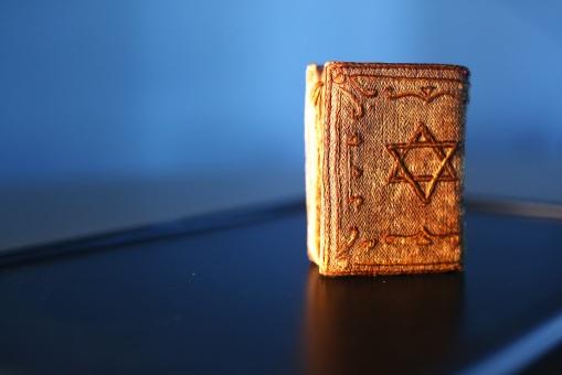 lasting-impressions-rindner-siddur-holocaust-auschwitz